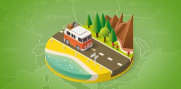 Mapy.cz pro iOS