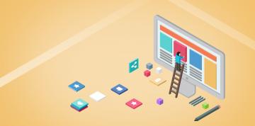 Rozšíření pro webové prohlížeče