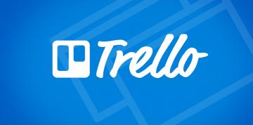 Trello - základy