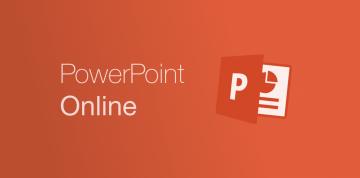 10 tipů pro PowerPoint Online