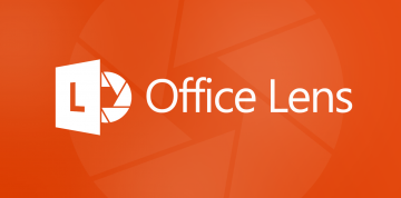 Office Lens pro Android
