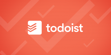 Todoist pro Android