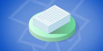 Dropbox Paper pro iPhone