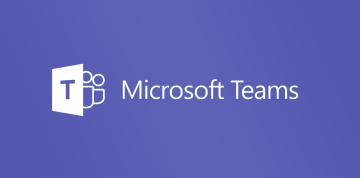 Microsoft Teams pro Android