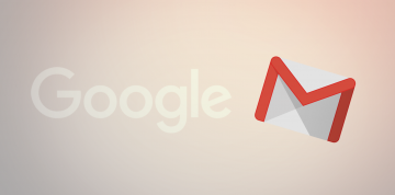 Gmail pro Android