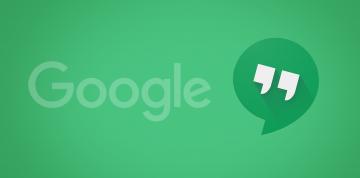 Google Hangouts power tipy