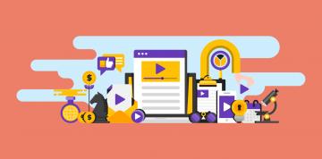 Digitální trendy - zákaznické inovace