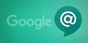 Hangouts Chat pro Android