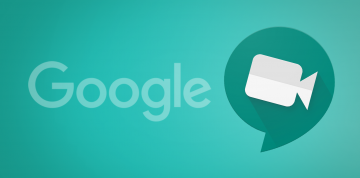 Hangouts Meet pro Android