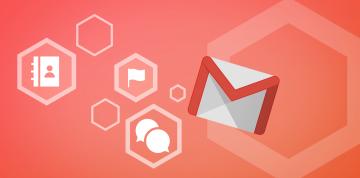 Doplňky pro Gmail