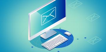 Tipy a triky pro práci s e-maily - funkce