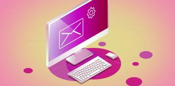 Tipy a triky pro práci s e-maily - aplikace