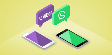 Jak a proč komunikovat přes WhatsApp