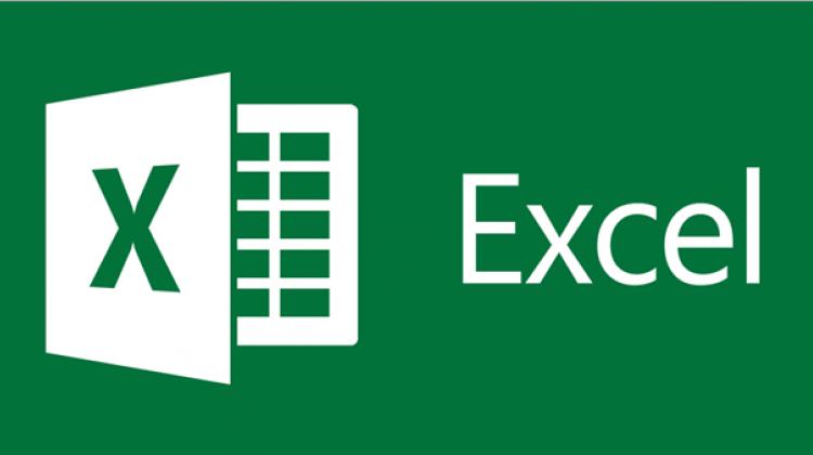 Excel - Tisk
