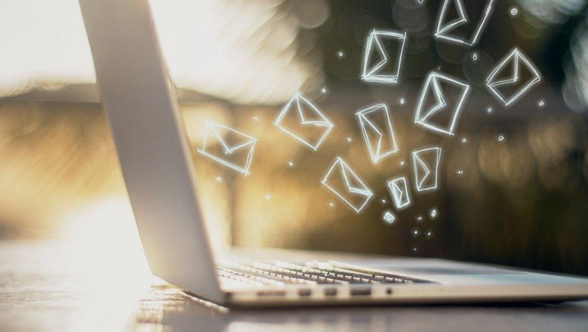 Mailujete chytře? To není tak jisté