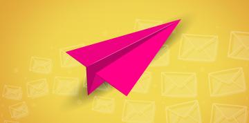 E-mailová kultura