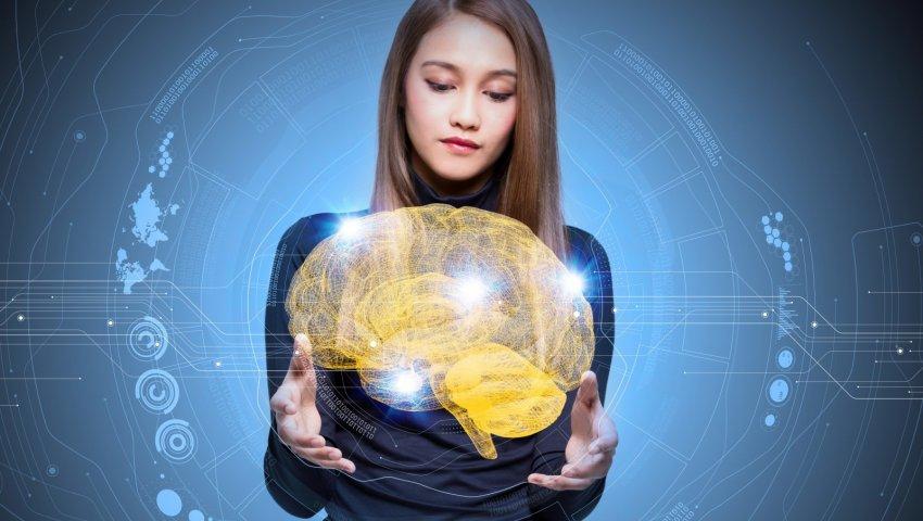 Digital mindset aneb Veškerá snaha o digitalizaci bude k ničemu, když nezměníte své myšlení