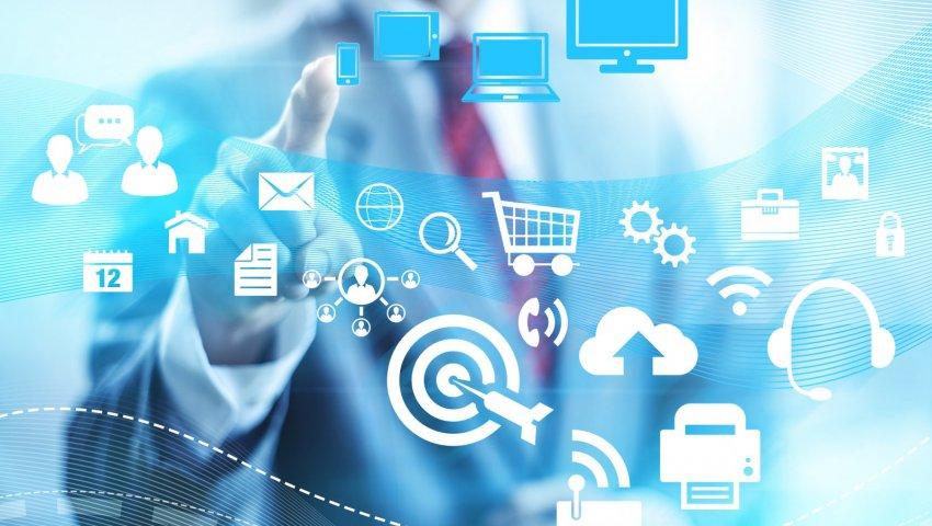 Digitální dovednosti, bez kterých je práce konzultanta těžká dřina