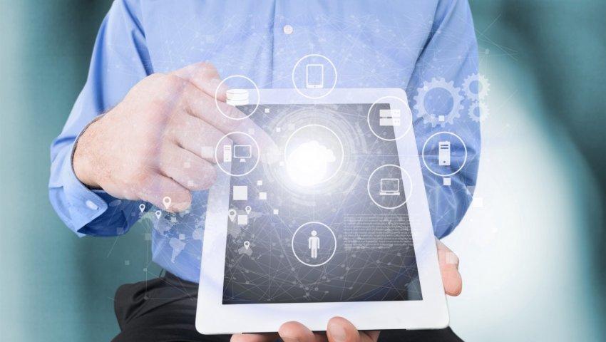 Tu nejhorší práci při zavádění GDPR můžete nechat na digitálních technologiích