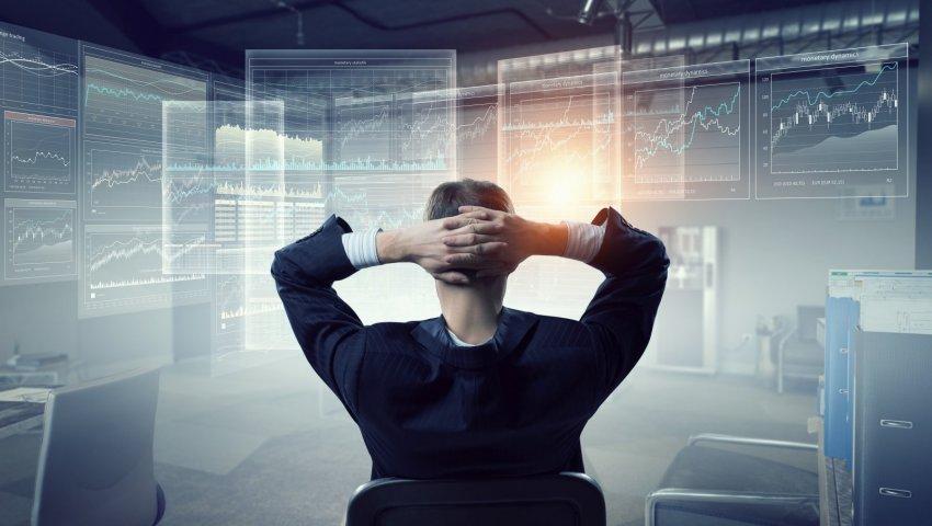 Jak jste na tom s digitálními dovednostmi? Zjistěte o sobě krutou realitu
