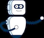 Vzdělávací chatbot Amos