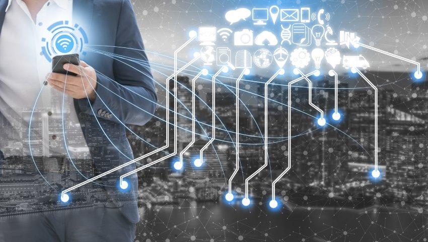 10 důvodů pro digitální transformaci a víc už nic
