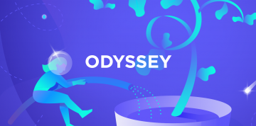 Odyssey - Fit for Business