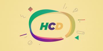 Úvod do HCD