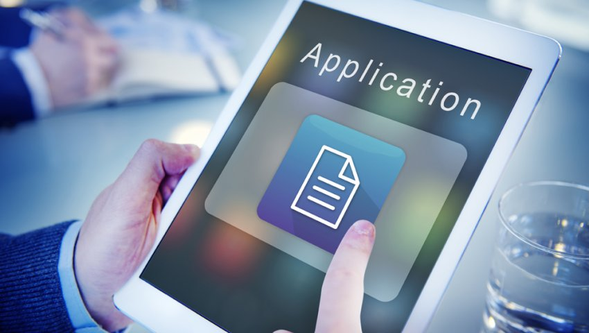 Na vlastní kůži: 5 nejlepších aplikací na formuláře