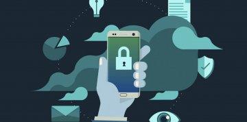 Mobilní bezpečnost