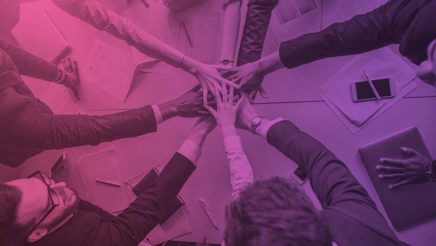 5 kroků, jak vytvořit a pěstovat digitální kulturu