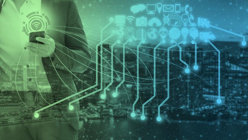 10 důvodů pro digitální transformaci