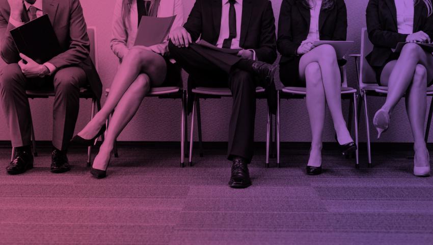 Hiring 2.0: Nábor zaměstnanců se špetkou inovace