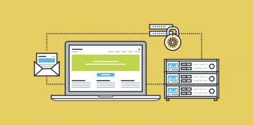 Bezpečné chování online