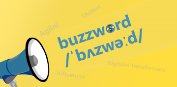 Buzzwordy a jejich význam