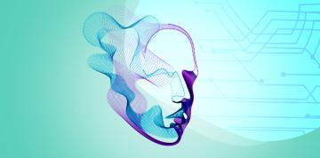 Vliv digitálních technologií na člověka