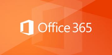 Úvod do Microsoft Office 365