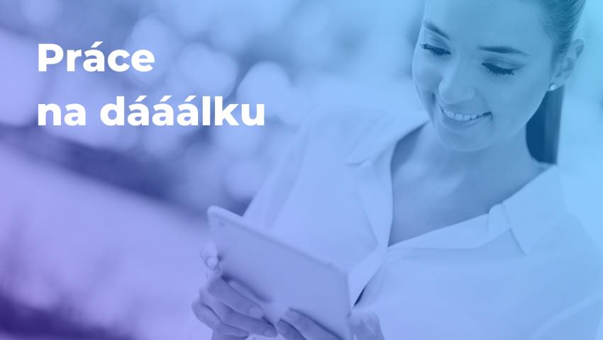 Nejlepší aplikace pro online spolupráci a komunikaci