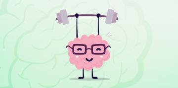 Pohyb pro mozek
