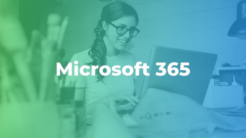 Webinář: Ty nejlepší triky pro Microsoft 365