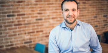 ASK: Jak digitalizovat byznys