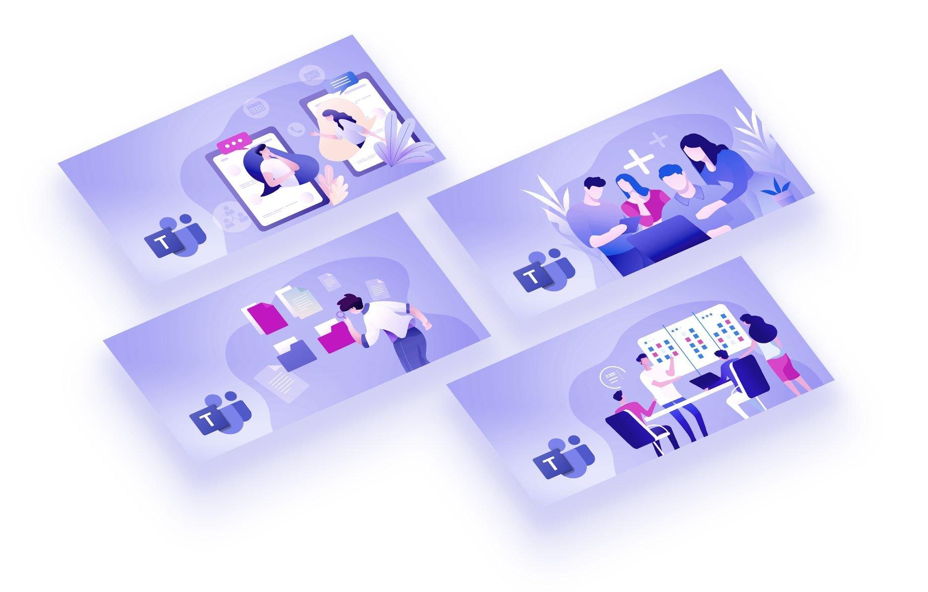 Ukázka online kurzu