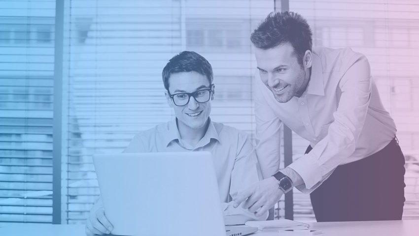 Akademie Microsoft 365 pro konzultanty a lektory