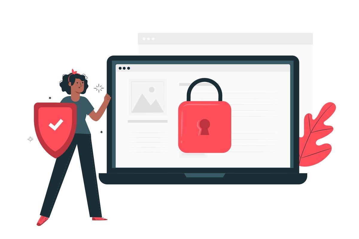 Digitální bezpečnost - Cena kurzu