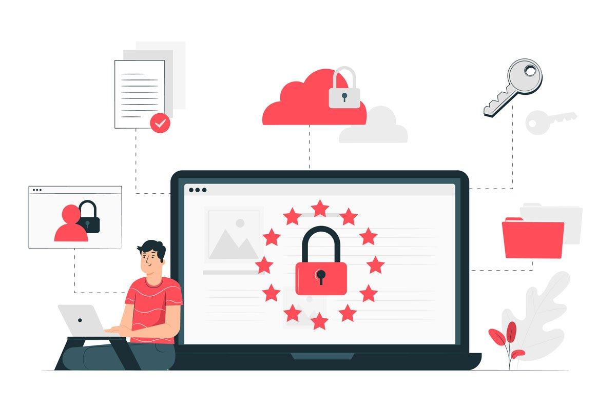 Digitální bezpečnost - Pro koho je kurz určen