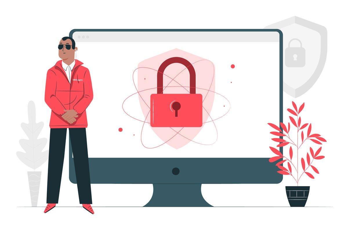 Kurz Digitální bezpečnost