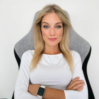 Simona Cardoso